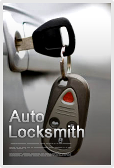 Wigan auto Locksmith